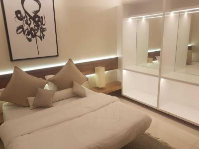 Gallery Cover Image of 1431 Sq.ft 3 BHK Apartment for buy in Skyi Songbirds Phase A, Bhugaon for 8200000
