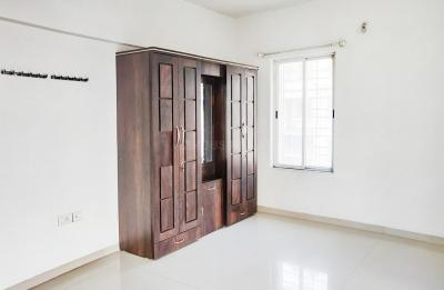 Gallery Cover Image of 1100 Sq.ft 3 BHK Apartment for rent in Chinchwad for 33000