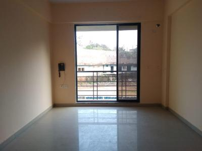 Gallery Cover Image of 1000 Sq.ft 2 BHK Apartment for rent in Konnark River City, Koproli for 7490