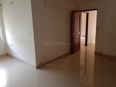 Gallery Cover Image of 1690 Sq.ft 4 BHK Apartment for rent in DSR Orchids, Ejipura for 55000