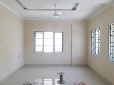 Gallery Cover Image of 1350 Sq.ft 2 BHK Apartment for rent in T Nagar for 35000