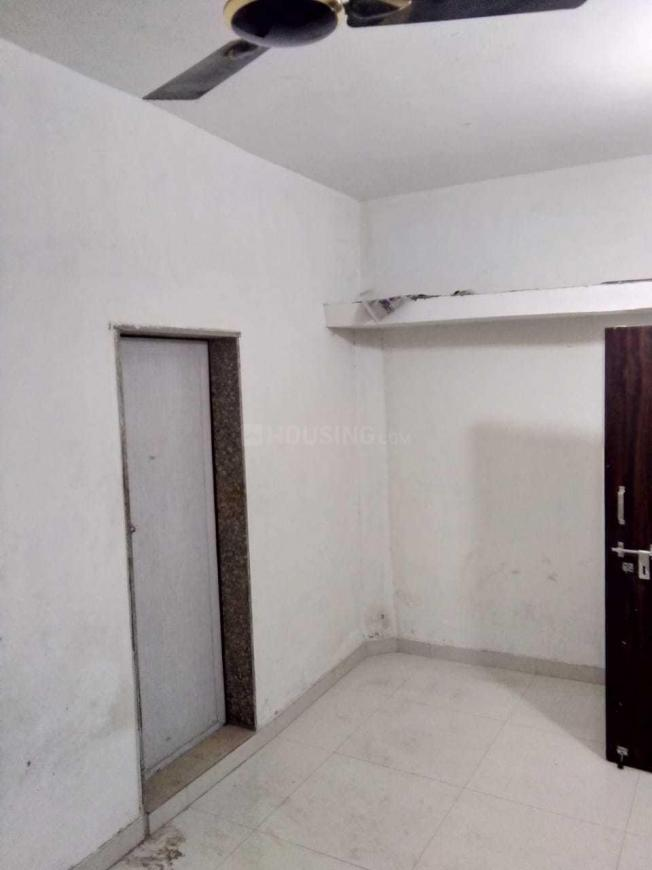 Bedroom Image of 900 Sq.ft 3 BHK Independent Floor for buy in Chandlodia for 5000000