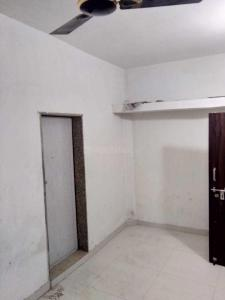 Gallery Cover Image of 930 Sq.ft 3 BHK Independent Floor for buy in Sardar Colony for 7500000