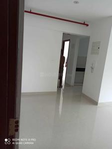 Gallery Cover Image of 950 Sq.ft 2 BHK Apartment for rent in Kanjurmarg East for 42000