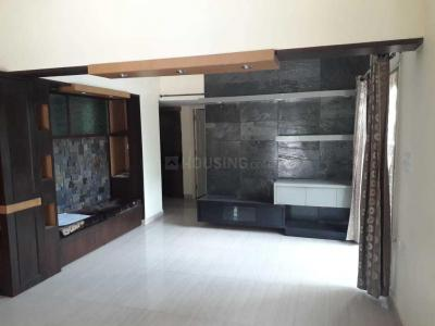 Gallery Cover Image of 1500 Sq.ft 3 BHK Apartment for buy in Sanjaynagar for 16000000