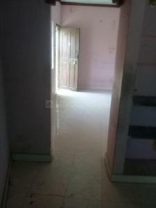 Gallery Cover Image of 650 Sq.ft 1 BHK Independent House for rent in Mangadu for 5500