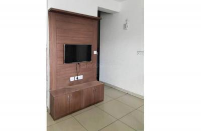 Gallery Cover Image of 1418 Sq.ft 3 BHK Apartment for rent in Varthur for 35000