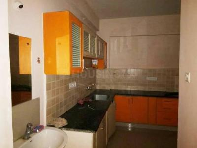 Gallery Cover Image of 1100 Sq.ft 2 BHK Apartment for rent in Mahadevapura for 30800