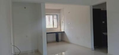 Gallery Cover Image of 1200 Sq.ft 2 BHK Apartment for rent in Hingne Khurd for 15000