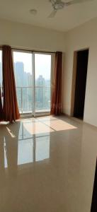 Gallery Cover Image of 1100 Sq.ft 2 BHK Apartment for buy in Malad East for 20000000