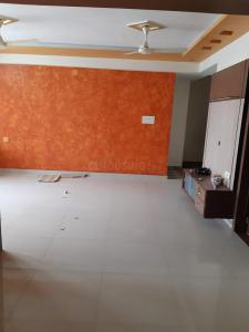Gallery Cover Image of 1831 Sq.ft 3 BHK Apartment for buy in Vishal Residency, Satellite for 9900000