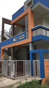 Gallery Cover Image of 660 Sq.ft 2 BHK Independent House for buy in Sudhama Nagar for 3000000