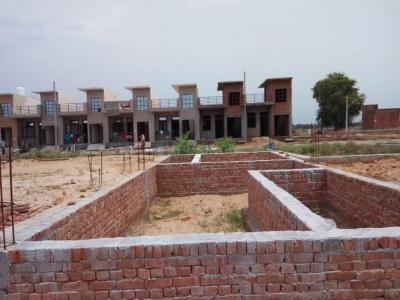 Gallery Cover Image of  Sq.ft Residential Plot for buy in Noida Extension for 2500000