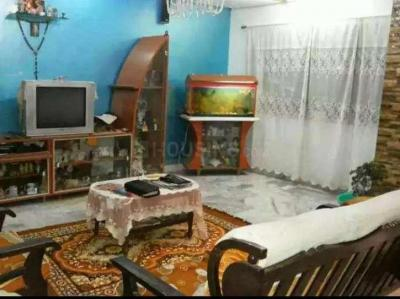 Gallery Cover Image of 1700 Sq.ft 3 BHK Apartment for buy in Fatehgunj for 5000000