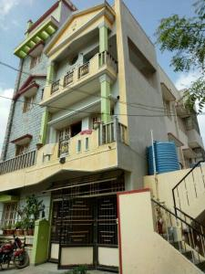 Gallery Cover Image of 3000 Sq.ft 5 BHK Villa for buy in Harlur for 12500000