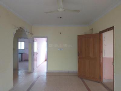 Gallery Cover Image of 1200 Sq.ft 2 BHK Apartment for buy in Kalyan Nagar for 19500000