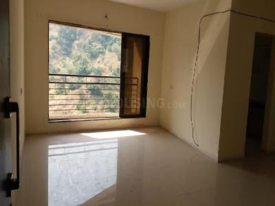 Gallery Cover Image of 1525 Sq.ft 3 BHK Apartment for buy in Kharghar for 16100000
