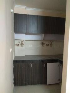 Gallery Cover Image of 1100 Sq.ft 2 BHK Independent Floor for rent in Vasant Kunj for 25000