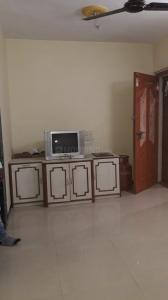 Gallery Cover Image of 560 Sq.ft 1 BHK Apartment for rent in Thane West for 18000