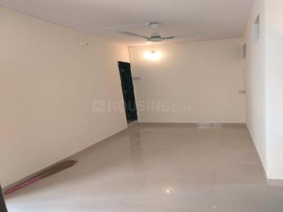 Gallery Cover Image of 1300 Sq.ft 3 BHK Apartment for buy in Kharadi for 7800000