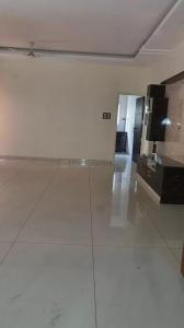 Gallery Cover Image of 2600 Sq.ft 3 BHK Independent House for rent in Nungambakkam for 75000