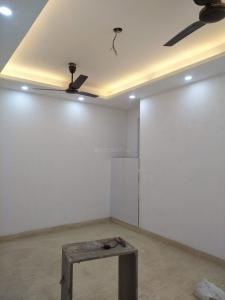 Gallery Cover Image of 900 Sq.ft 2 BHK Independent Floor for buy in L 22A, Malviya Nagar for 12500000