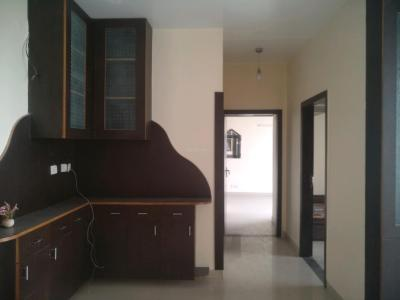 Gallery Cover Image of 1110 Sq.ft 2 BHK Apartment for rent in Sector 93B for 18000