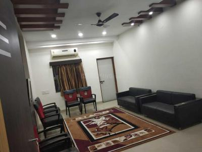 Gallery Cover Image of 5000 Sq.ft 6 BHK Independent House for buy in Cidco for 45000000