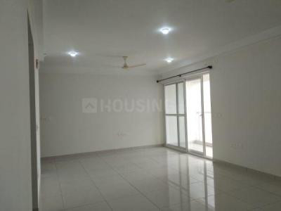 Gallery Cover Image of 1200 Sq.ft 2 BHK Apartment for buy in Kasavanahalli for 8200000