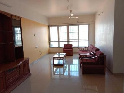 Gallery Cover Image of 650 Sq.ft 2 BHK Apartment for rent in Vasai East for 65000