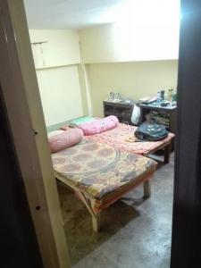 Bedroom Image of PG 5878281 Baghajatin in Baghajatin