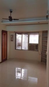 Gallery Cover Image of 950 Sq.ft 2 BHK Apartment for buy in Galaxy Heights, Goregaon West for 13500000