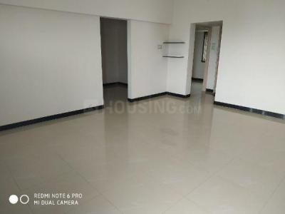 Gallery Cover Image of 625 Sq.ft 2 BHK Independent Floor for rent in Thindal for 6000