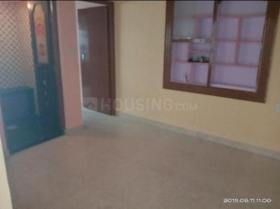 Gallery Cover Image of 600 Sq.ft 2 BHK Apartment for rent in BTM Layout for 11000