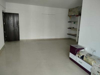 Gallery Cover Image of 1200 Sq.ft 2 BHK Apartment for rent in Electronic City for 14000
