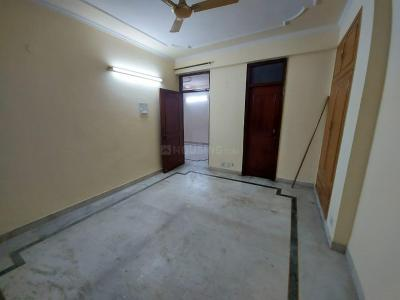 Gallery Cover Image of 2100 Sq.ft 3 BHK Apartment for buy in Shri Ganesh, Sector 56 for 12500000
