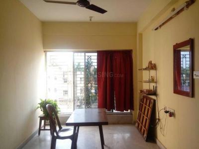 Living Room Image of PG 4194609 Haltu in Haltu