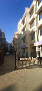 Gallery Cover Image of 560 Sq.ft 1 BHK Apartment for buy in JT Reality Balaji Arch, Bhiwandi for 2500000
