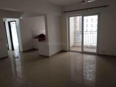 Gallery Cover Image of 1000 Sq.ft 1 BHK Apartment for rent in Varun Apartments, Sector 62 for 12000