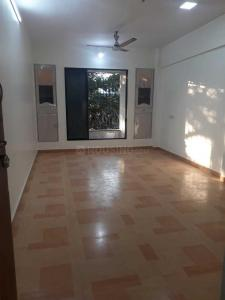 Gallery Cover Image of 1395 Sq.ft 2 BHK Apartment for buy in Nerul for 12000000