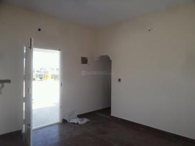Gallery Cover Image of 1280 Sq.ft 2 BHK Apartment for rent in Anjanapura Township for 17000