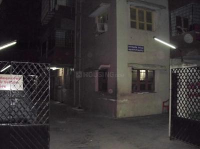 Gallery Cover Image of 3600 Sq.ft 5 BHK Independent House for buy in Vadapalani for 35000000