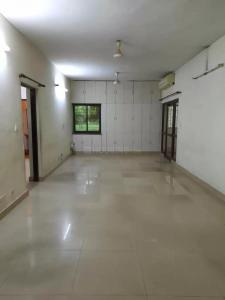 Gallery Cover Image of 1550 Sq.ft 3 BHK Independent House for buy in Vasant Kunj for 21000000
