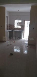 Gallery Cover Image of 708 Sq.ft 1 BHK Apartment for buy in Whitefield for 3500000