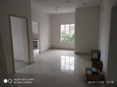 Gallery Cover Image of 1099 Sq.ft 3 BHK Apartment for rent in Sithalapakkam for 12000