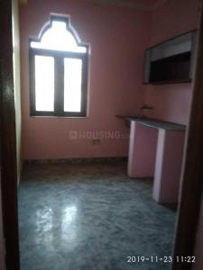 Gallery Cover Image of 600 Sq.ft 1 BHK Apartment for rent in Sector 56 for 10500