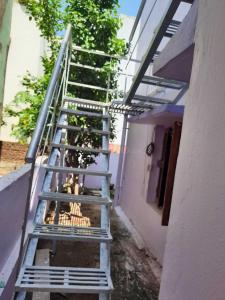 Gallery Cover Image of 2200 Sq.ft 2 BHK Villa for buy in Krishna Garden Annex II, Jagamara for 14000000