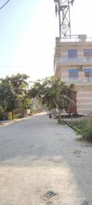 675 Sq.ft Residential Plot for Sale in Adarsh Nagar, New Delhi