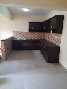 Gallery Cover Image of 1350 Sq.ft 2 BHK Apartment for rent in Kalyan Nagar for 36000