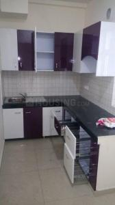 Gallery Cover Image of 1135 Sq.ft 2 BHK Apartment for rent in Pandav Nagar for 11000